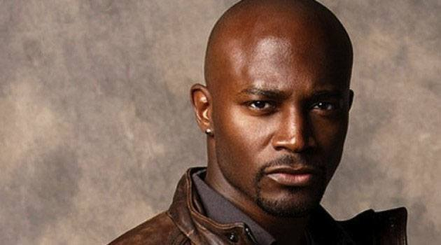 taye diggs black card issues 2015 gossip