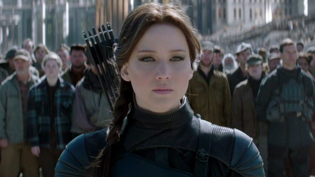 the hunger games mockingjay part 2 imax sneak 2015 images