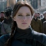 'The Hunger Games: Mockingjay Part 2' IMAX Sneak Peek Hits