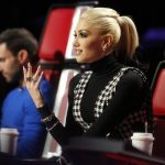 'The Voice' 910 Top 11 Performance Breakdowns