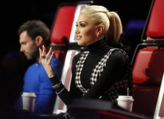 the voice 910 top 11 breakdown 2015 images