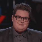 'The Voice' 915 Jordan Smith's Halo Shines While Regina's Love Gets a Tainted Hello