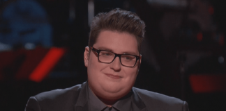 the voice 915 jordan smith halo shines 2015 images