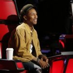 'The Voice' 917 Playoffs Results Recap