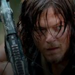 'The Walking Dead' 606 Daryl's Back with Always Accountable