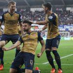 Tottenham Hotspur's Quest For Top Four Finish