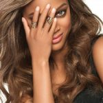 tyra banks ditches another daytime show 2015 gossip