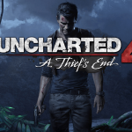 uncharted 4 a thiefs end images 2015