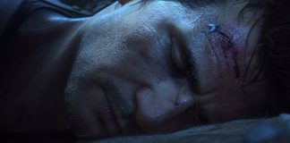 uncharted 4 a thiefs end review 2015 tech images