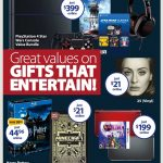 walmart cyber monday week deals 2015 3