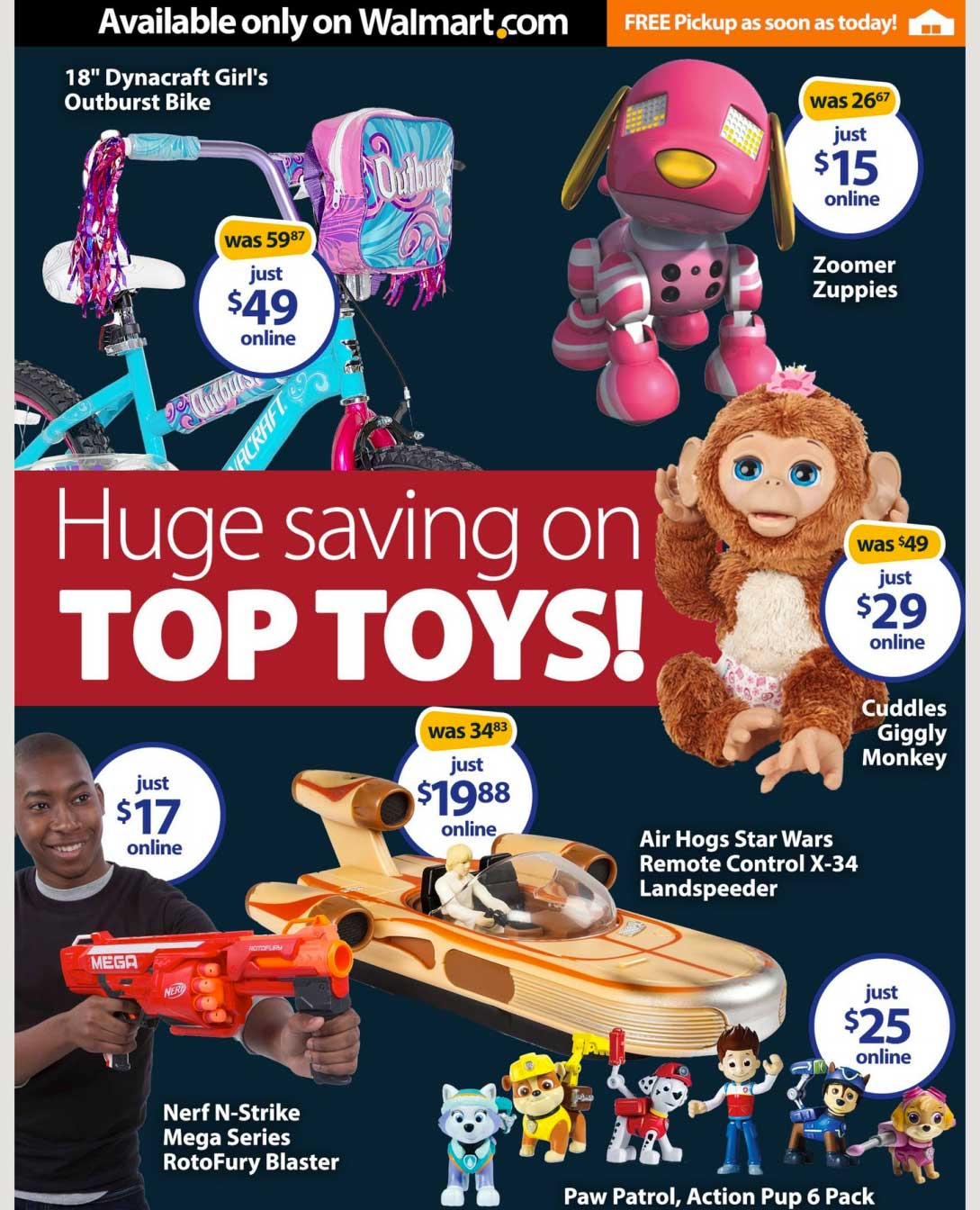 walmart cyber monday week deals 2015 4