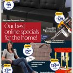 walmart cyber monday week deals 2015 7