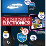 walmart cyber monday week deals 2