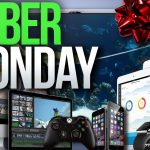 Work Your Cyber Monday Price Alerts