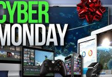 work your cyber monday price alerts 2015