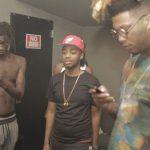young thug future metro boomin twitter beef 2015 gossip