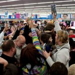 Your Best Black Friday Deals Online & In Stores 2015
