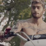 Zayn Malik Steals Some One Direction Thunder