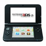 2015 Hottest Tech Toys: New Nintendo 3DS XL Review