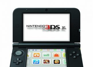 2015 hottest tech toys new nintendo 3ds xl images