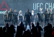 4 biggest mma disappointments of 2015 ufc images