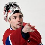 5 NHL Questions for After the Christmas Break