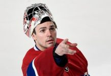 5 nhl questions for after the christmas break 2015 images