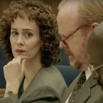 'American Crime Story: The People v. O.J. Simpson' Trailers Hits For FX