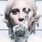 'American Horror Story Hotel' 509 She Wants Revenge Recap