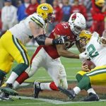 Arizona Cardinals Cement Themselves as NFL's Most Dangerous Team with Flawless Timing