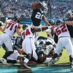 Atlanta Falcons Indepth Review vs Carolina Panthers