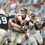Atlanta Falcons Indepth Review vs Jacksonville Jaguars 2015