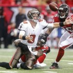 Atlanta Falcons Indepth Review vs Tampa Bay Buccaneers