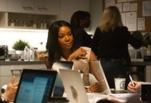 Being Mary Jane 310 Jaw Dropping Finale As Race Conflicts Hit Home 2015 images