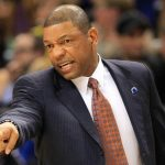 Doc Rivers Asking for NBA Coach's Challenge After Refs Rob Clippers of Win over Thunder