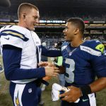 Fantasy Football Quarterbacks to Avoid in Week 13: Russell Wilson & Philip Rivers