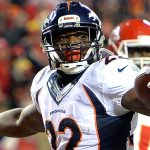 Fantasy Football Start Em & Sit Em NFL Week 13: CJ Anderson & DeMarco Murray