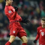 German Bundesliga Game Week 14 Soccer Review