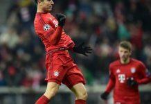 German Bundesliga Game Week 14 Soccer Review 2015 images