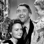 It's a Wonderful Life classic holiday movies
