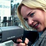 Jennifer Lawrence Brings Real Joy to 'Joy': Movie Review