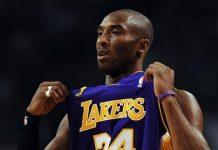 Kobe Bryant Announces Farewell Tour 2015 images