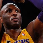 Lamar Odom's Love Ranch Tops Google's 2015 Search Beating Ronda Rousey & Caitlyn Jenner