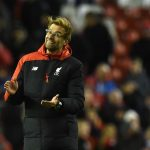Liverpool ready to win titles claims Jurgen Klopp
