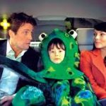 Love Actually classic holiday films 2015