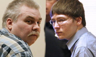 Making A Murderer 103 Enter Brendan Dassey 2015 images