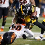 NFL Week 14 Indepth Review