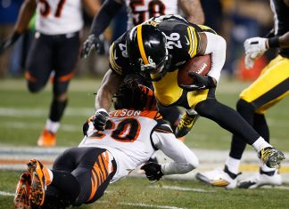 NFL Week 14 Indepth Review 2015 images