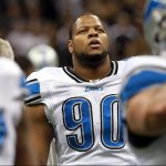 Ndamukong Suh top 10 most disappointing athletes of 2015 images