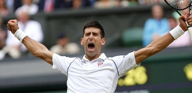 Novak Djokovic 2016 Australian Open Easy Favorite 2015 tennis images